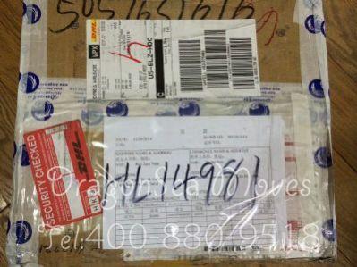 唐山市EMS国际快递美国价格,费用多少钱?