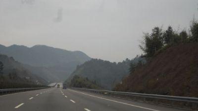 广州市邮寄包裹瑞士,哪家物流便宜?