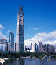 广州市海泷国际货运代理有限公司