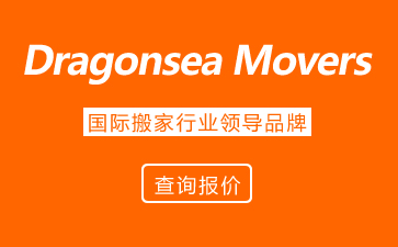 Dragonsea Movers