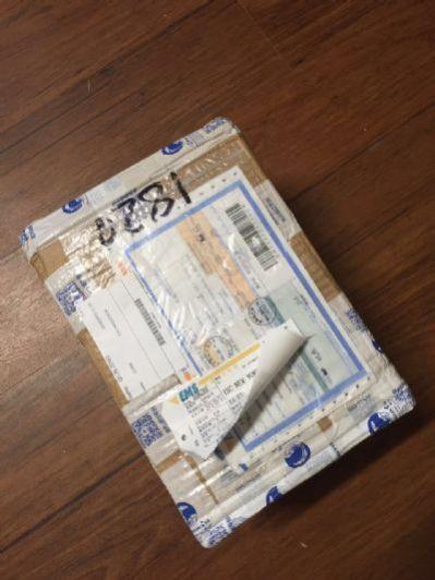 长沙市邮寄到美国价格,价格怎么算?