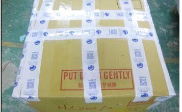 深圳市寄东西到美国价格,费用能便宜吗?