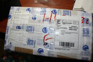 烟台市邮寄东西到加拿大,什么快递最便宜?