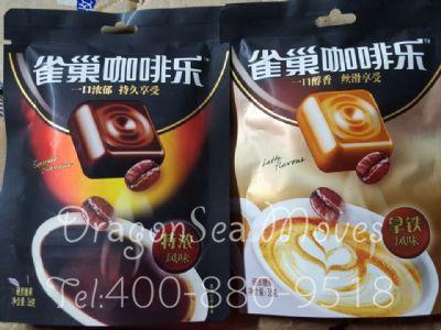 北京市邮寄包裹泰国,哪家物流便宜?