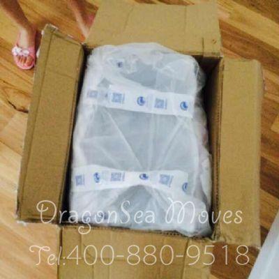 重庆市邮寄东西到澳大利亚,什么快递最便宜?