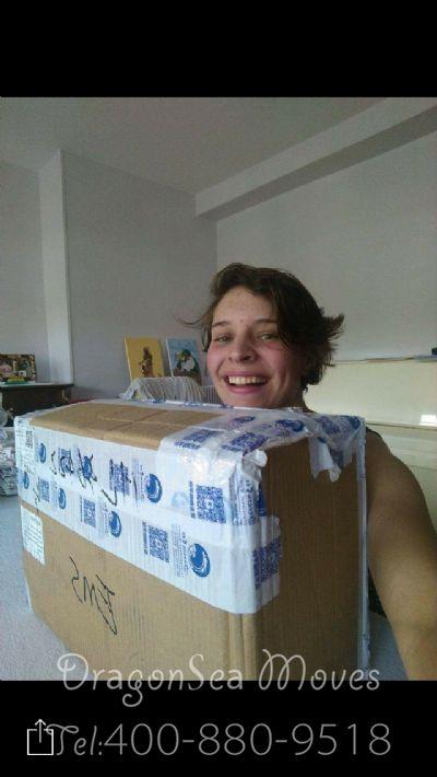 长沙市国际邮递法国,怎么往国外寄快递?