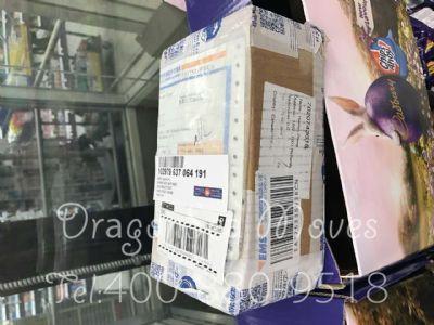天津市国际邮递加拿大,怎么往国外寄快递?