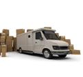 海外搬家公司自选配送方式