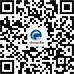 海龙微信平台