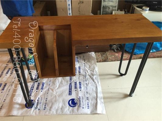 广州国际搬运家具到香港,定制免熏蒸木箱为您的物品保驾护航