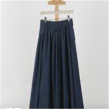 从北京快递裙子到日本