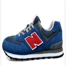 运动鞋寄到澳大利亚