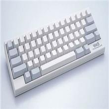 键盘寄国际包裹到美国
