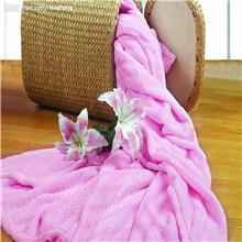 毛毯往英国寄国际快递