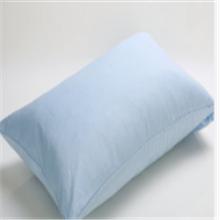 把淘宝买的枕头寄到新加坡