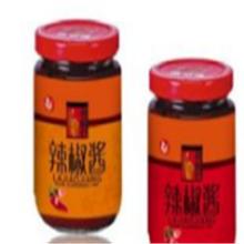辣椒酱国际快递到日本