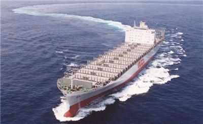 深圳私人物品国际运输到德国,搬家时工艺品这样包装