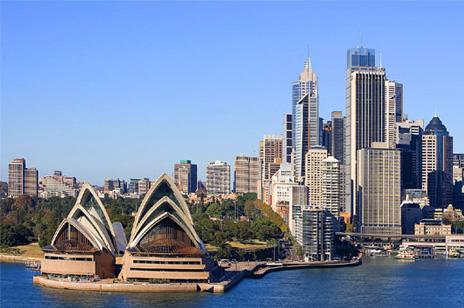 澳大利亚结婚签证是怎样评估的