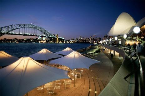 澳大利亚买房可以移民吗