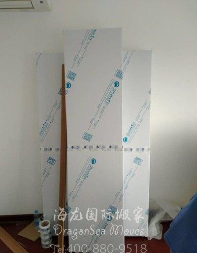 北京海运家具到德国海运公司排名