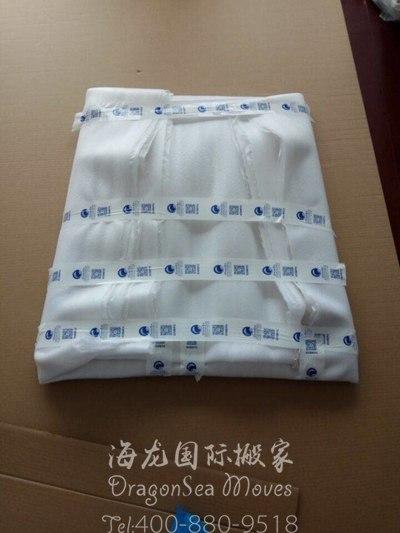 北京海运家具到德国海运公司哪家好