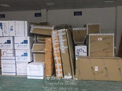 深圳到香港搬家价格贵吗