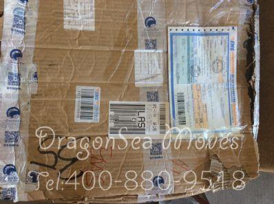 太原市国际邮递美国,怎么往国外寄快递?