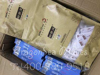 厦门市邮寄东西到新加坡,什么快递最便宜?