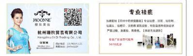 沈阳市邮政邮局快递韩国/南韩价格查询,多久能到?