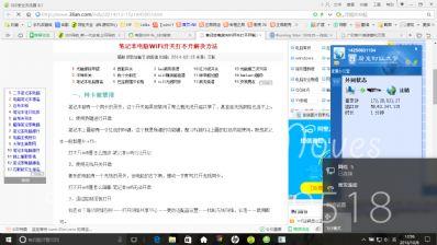 广州市邮政邮局快递美国价格查询,多久能到?