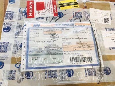 沈阳市国际邮递澳大利亚,怎么往国外寄快递?