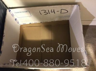 唐山市邮寄包裹到美国价格,收费是怎样?