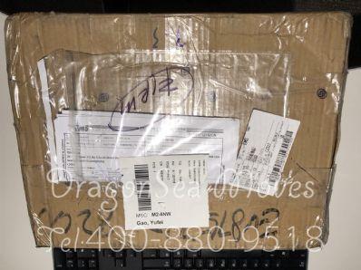 西安市邮寄东西到美国,什么快递最便宜?