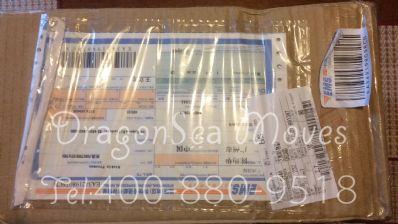 济南市邮寄东西到美国,什么快递最便宜?