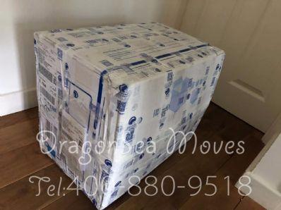 天津市邮寄到英国价格,费用多少钱?