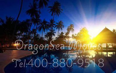 天津市寄托运到泰国,哪个公司最便宜?