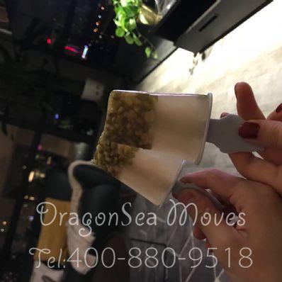 上海市邮寄到英国价格,价格怎么算?
