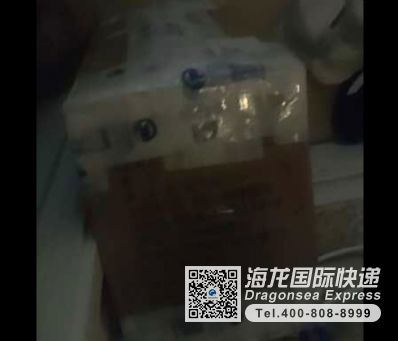 从武汉市托运到中国香港