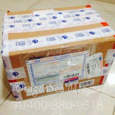 济南市国际邮递澳大利亚,怎么往国外寄快递?