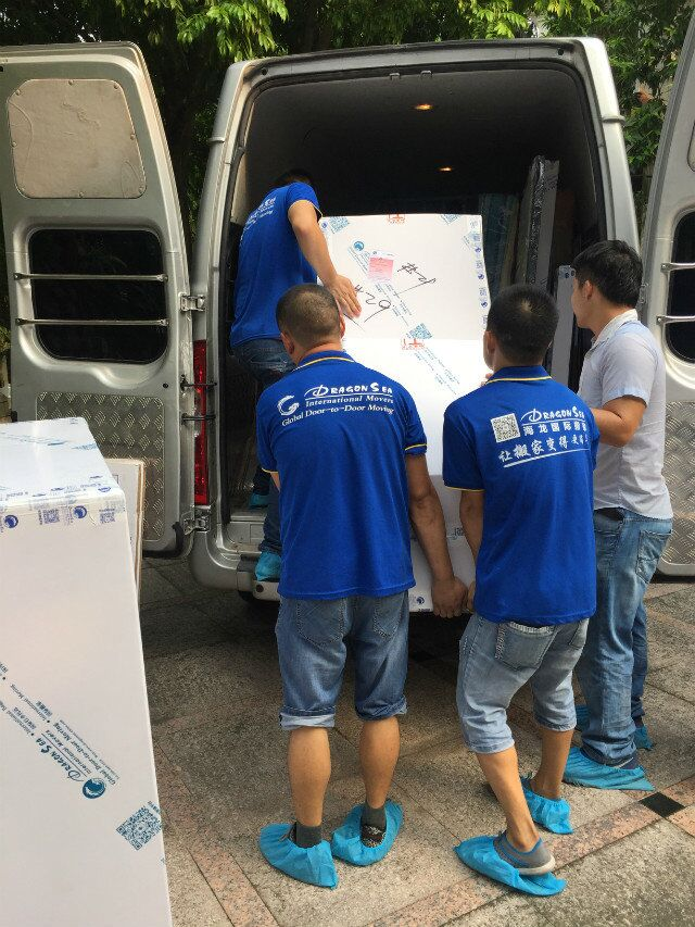 http://www.dragonsea-china.com/wtpic/linguolin/wuerwu/4.jpg